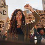 Women Empowerment in World