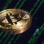 Max Keizer: Bitcoin zal concurrenten 'uithollen', rally naar $ 100.000 per munt