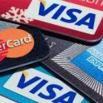 NK-geassocieerde hackers stelen creditcardgegevens van online Amerikaanse winkels: beveiligingsbedrijf
